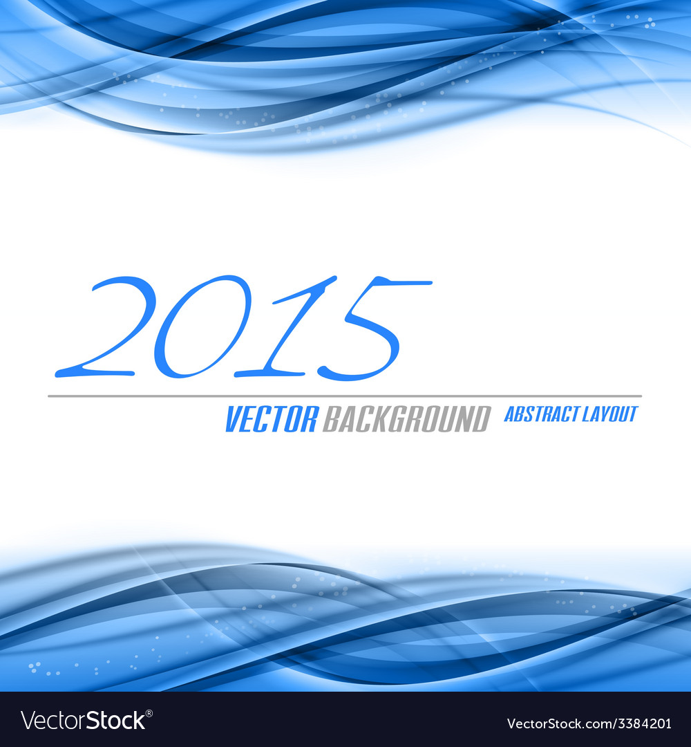 Blue Background 2015