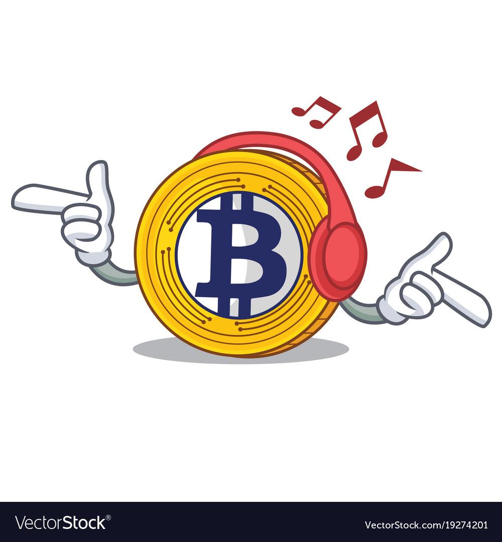 Mūšis dėl bitkoinų - drausti ar leisti? - Mokslo ir technologijų pasaulis