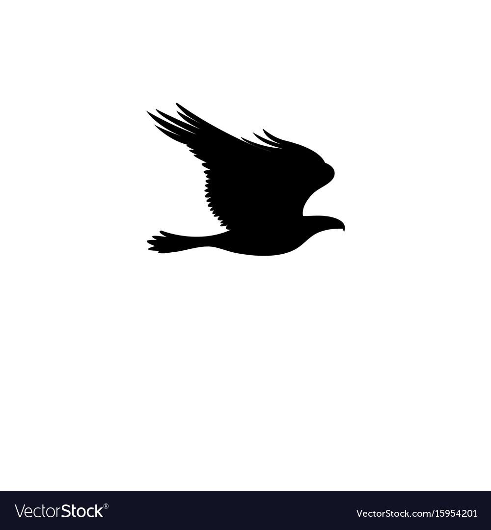Sign eagle