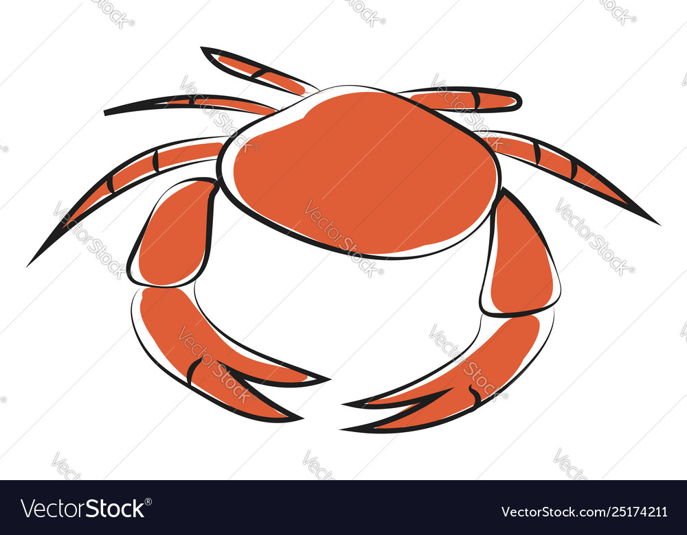 Crab black and white crab clip art black and white free clipart ...   780x1000
