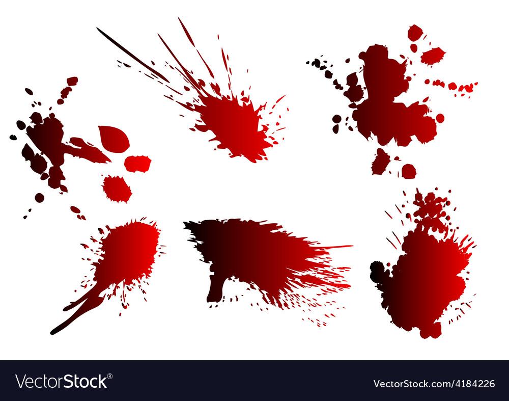 blood spatter - Ataum berglauf-verband com
