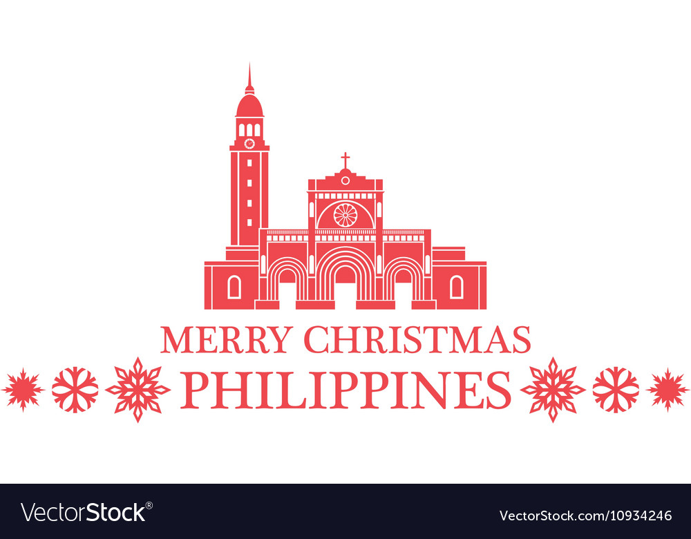 Greeting Card Philippines