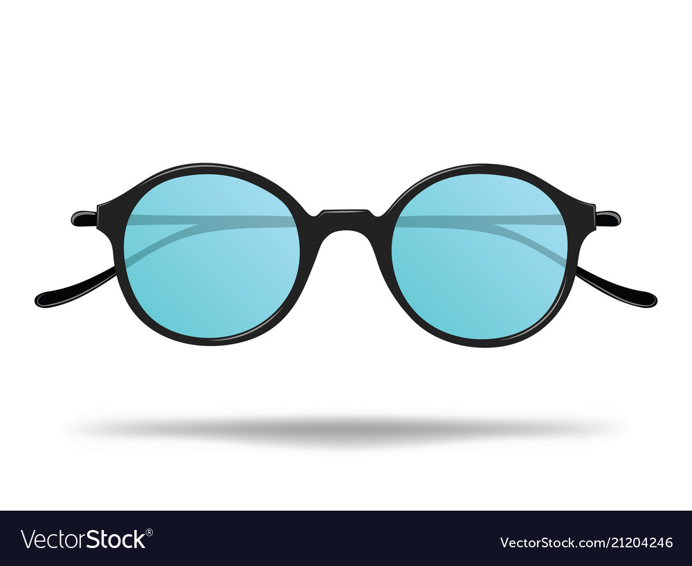 Sunglasses cartoon glasses for protection from