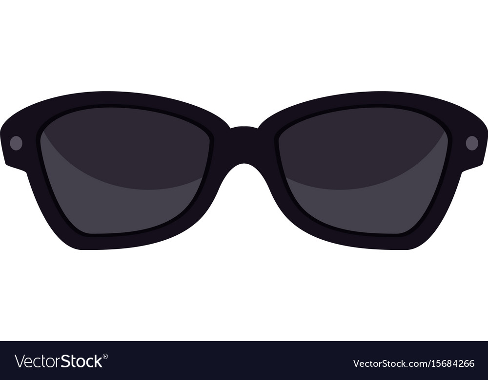 Fashion sunglasses accesorie