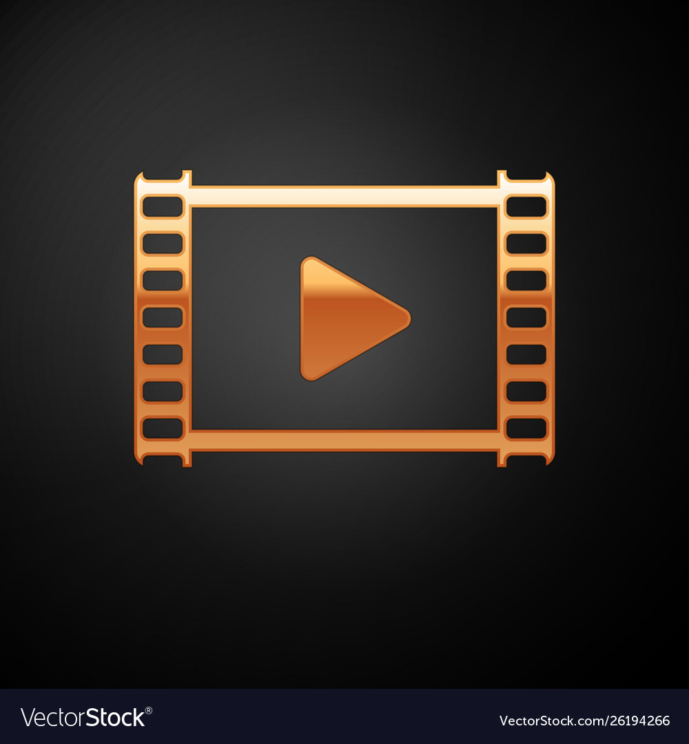 Download 620+ Background Black Video Download Terbaik