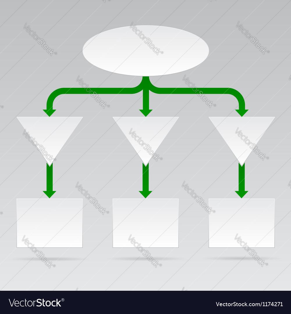 Empty diagram in format