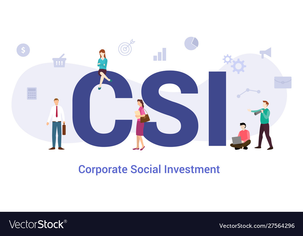 csi-corporate-social-investment-concept-with-big-vector-27564296.jpg?profile=RESIZE_400x