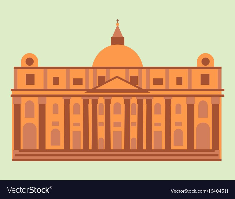 Royal palace tourism travel design famous building