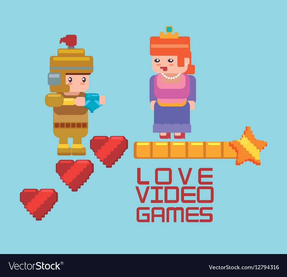 images?q=tbn:ANd9GcQh_l3eQ5xwiPy07kGEXjmjgmBKBRB7H2mRxCGhv1tFWg5c_mWT Ideas For Love Games Free Online Games @koolgadgetz.com.info