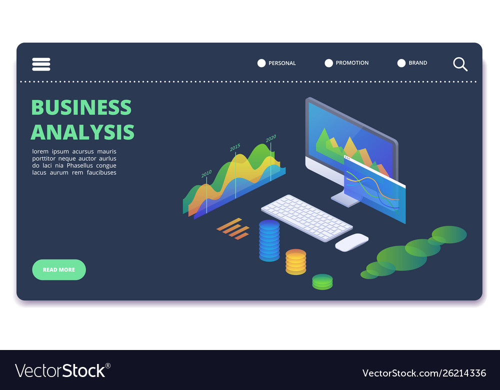 Business statistics charts diagrams