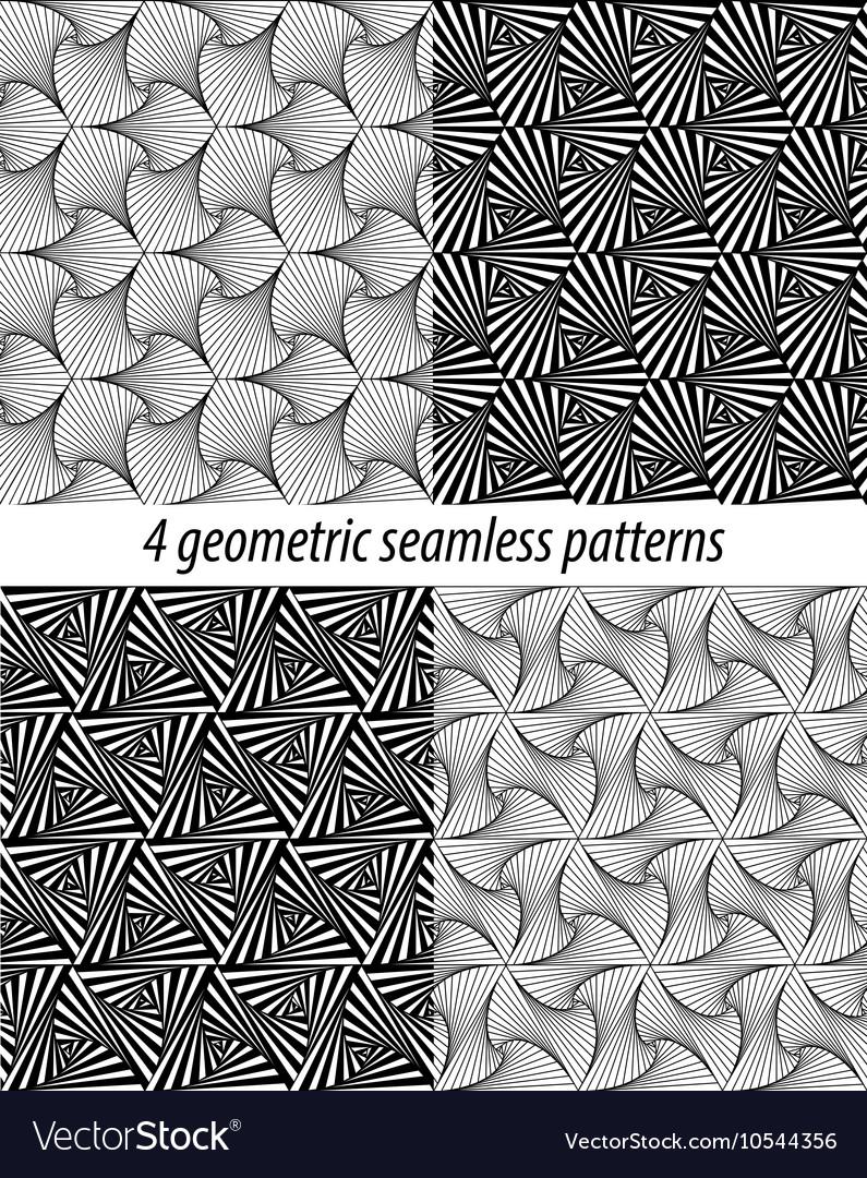 Zentangle Pattern Amazing Design Ideas