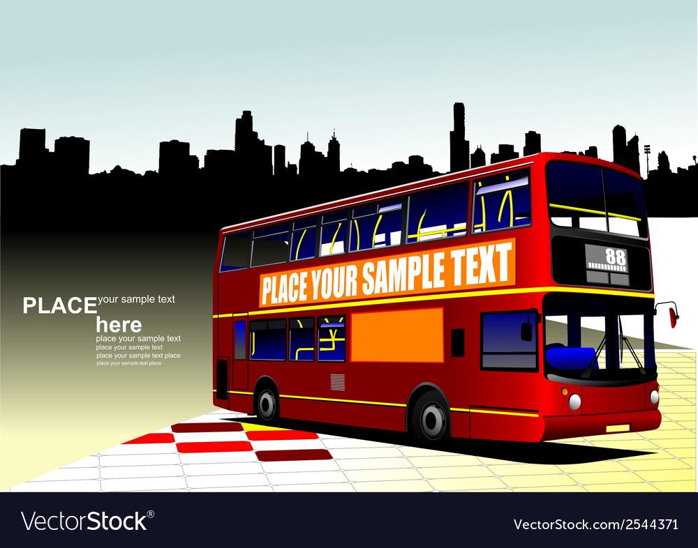 Al 1003 city bus 01