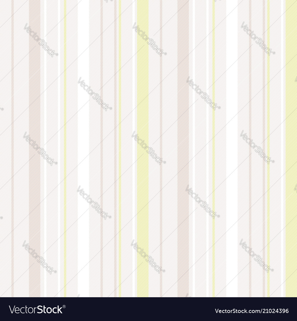 Light pastel color striped seamless background