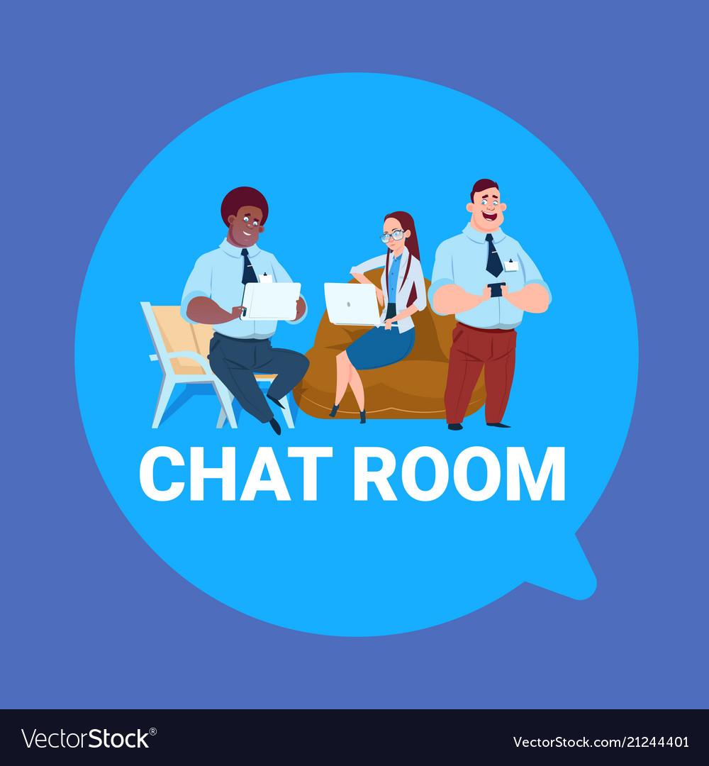 gratis online incontri chat room