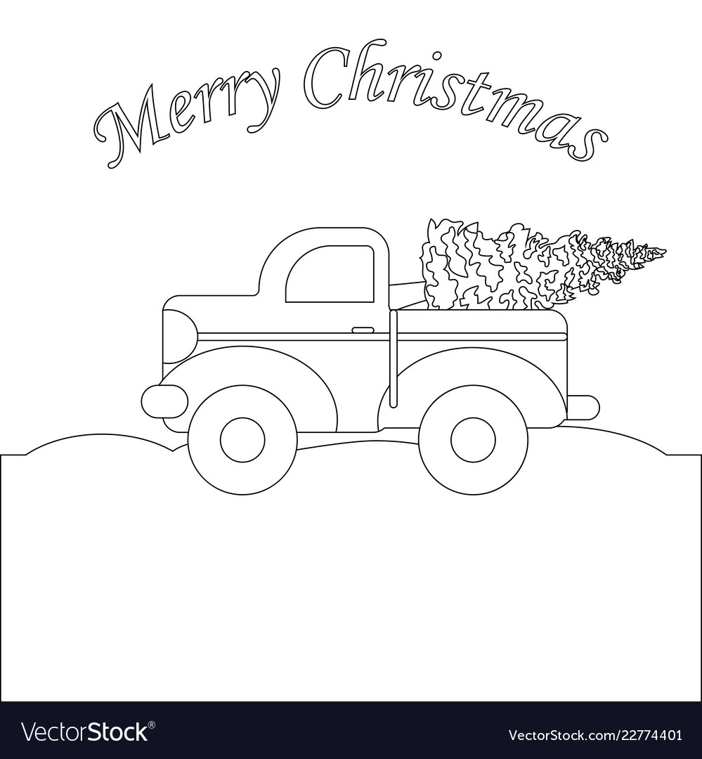 Coloring Pages : Christmasee Coloring Page Free Swirly Pages To ... | 1080x999