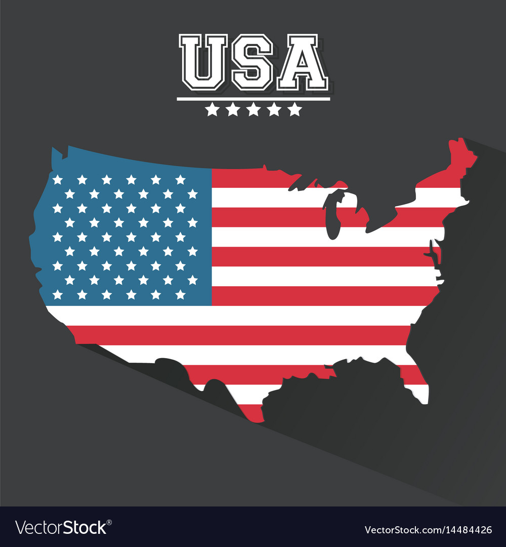 Usa flag map landmark dark background Usa Map Logo Black on usa welcome logo, usa parking logo, google maps logo, united states logo, usa art logo, usa restaurant logo, usa car logo, usa login logo, us states logo, usa letter logo, usa outline logo, usa union logo, education usa logo, north america logo, usa baseball logo, usa travel logo, usa school logo, usa hockey logo, product of usa logo, usa hat logo,