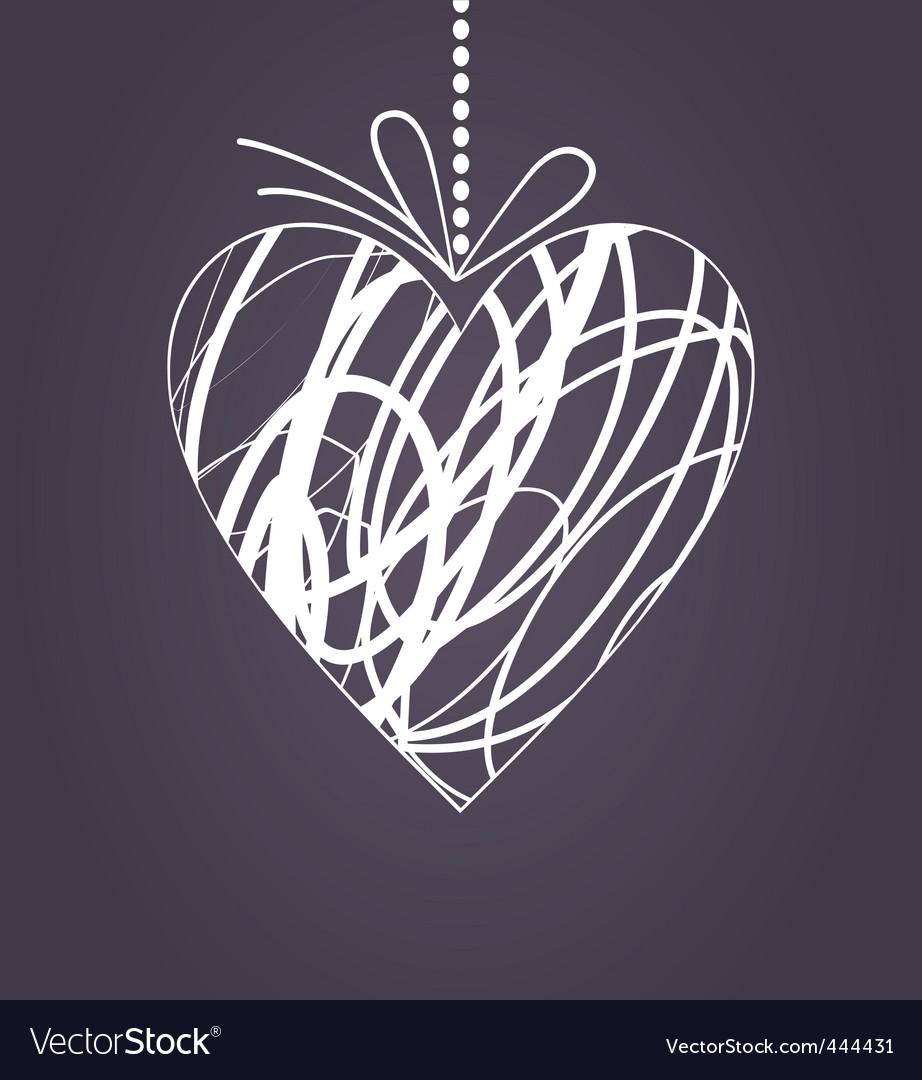 Description wedding heart2 Expanded License Yes Download Composite