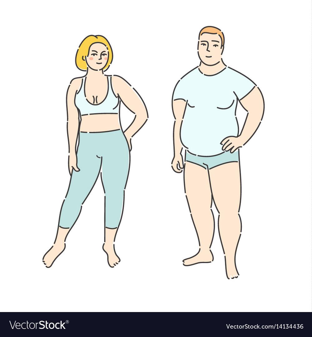 Concept of diet
