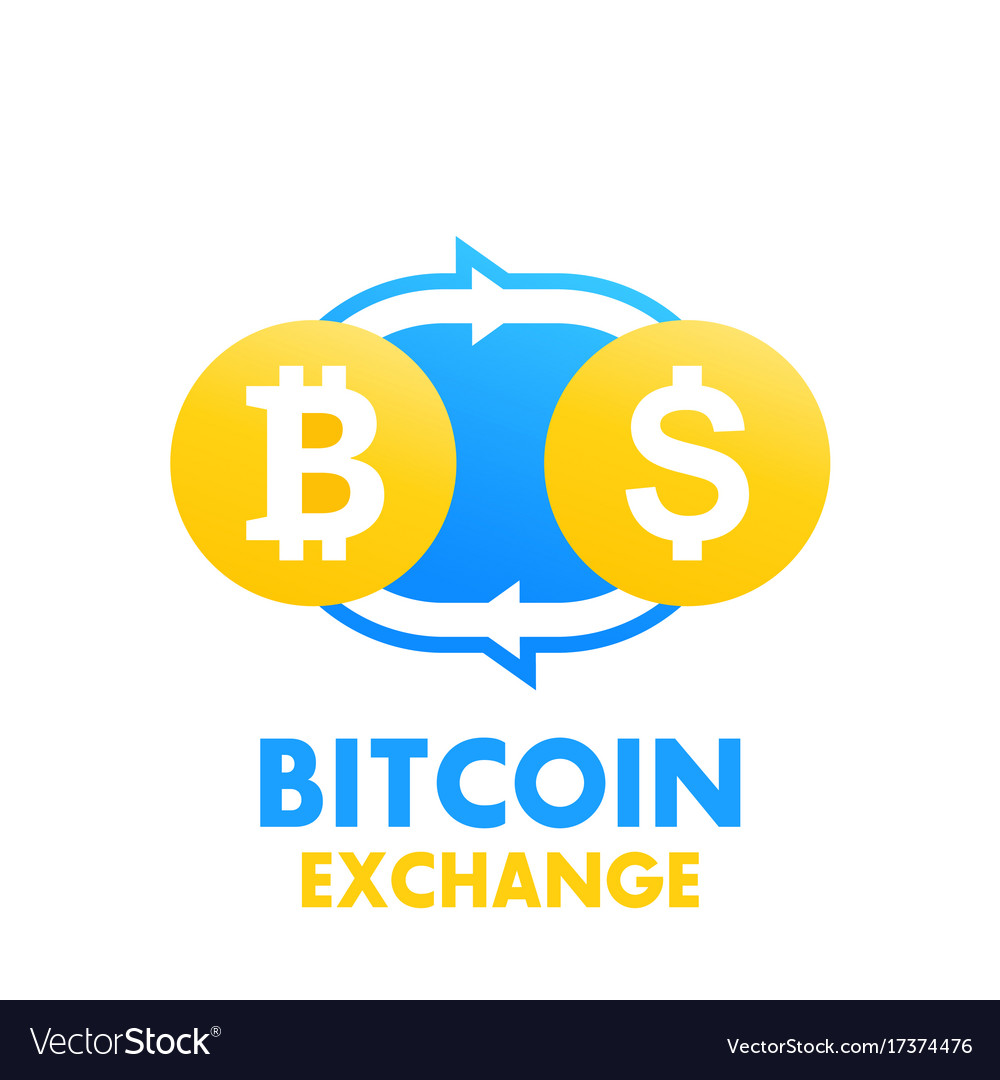 Bitcoin to dollar exchange