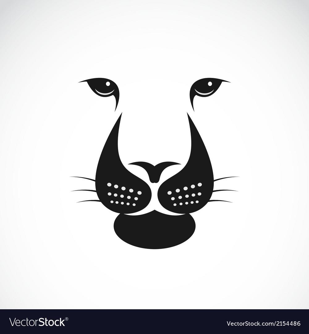 Lions face