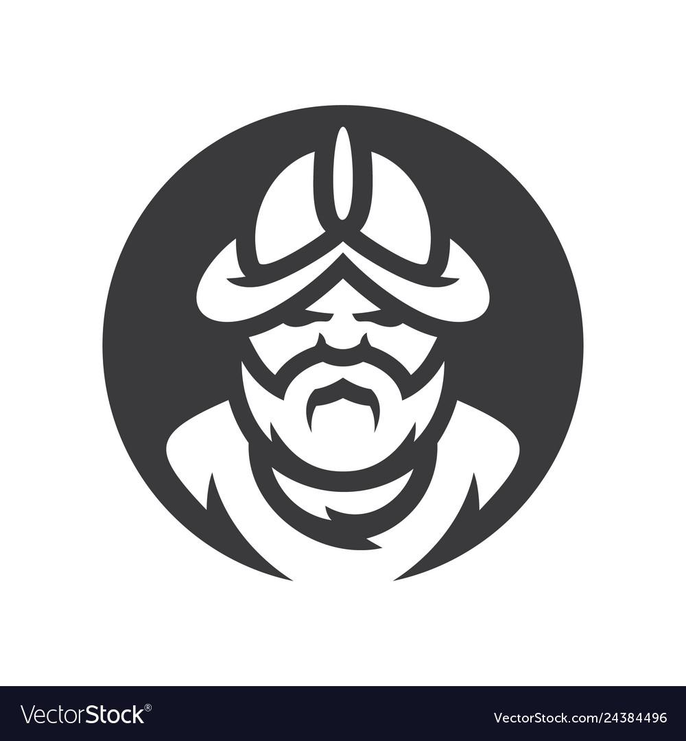 Conquistador medieval conqueror warrior