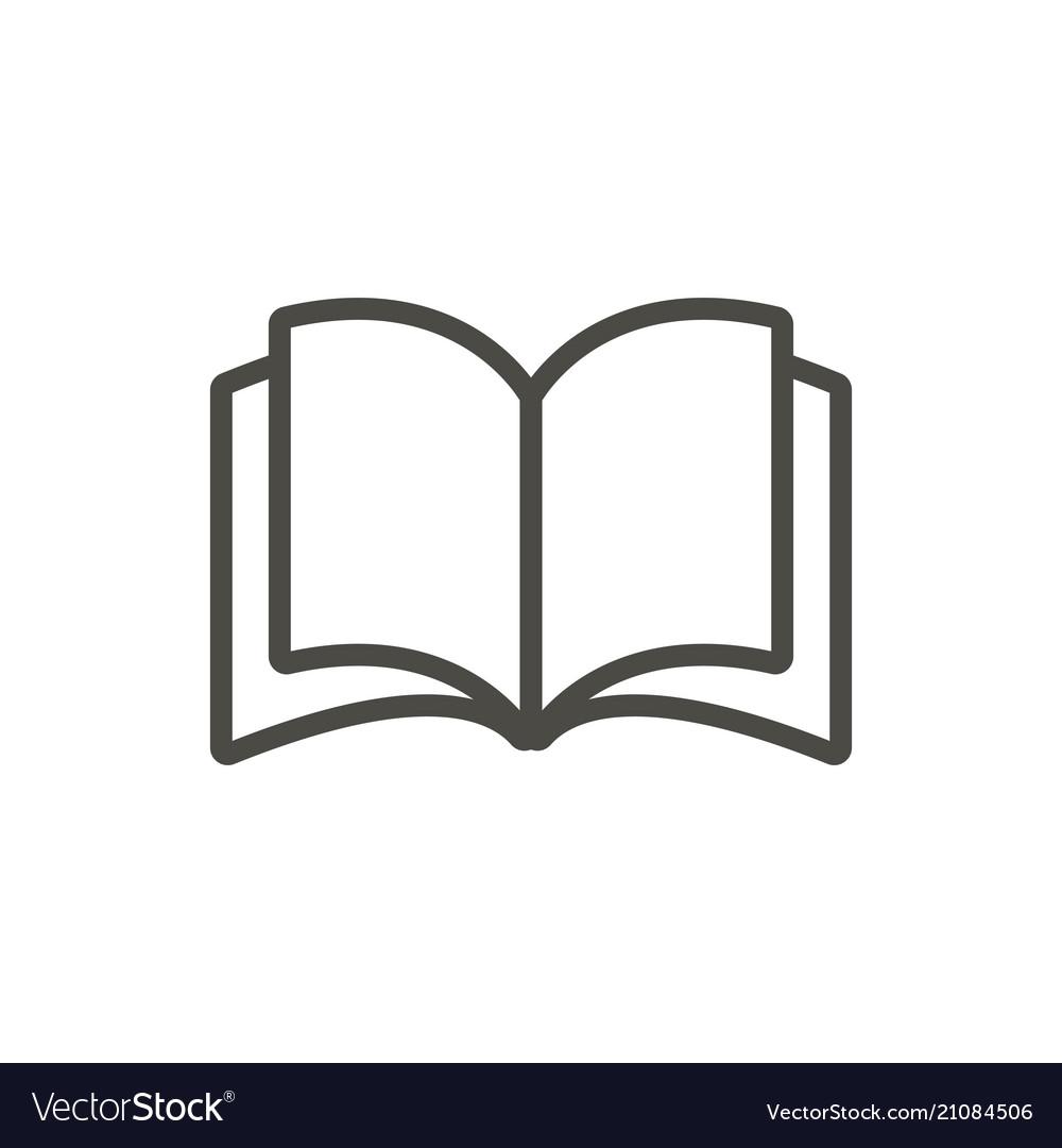 Symbols and Motifs in Literature