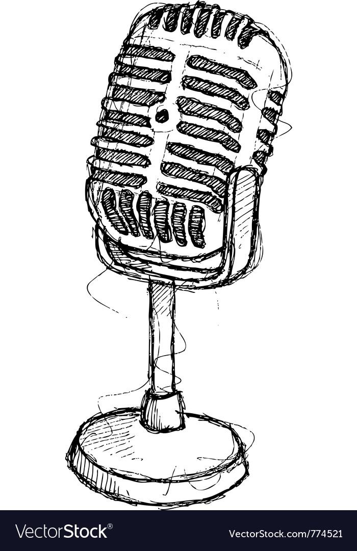 Микрофон картинка распечатать смайлики, так