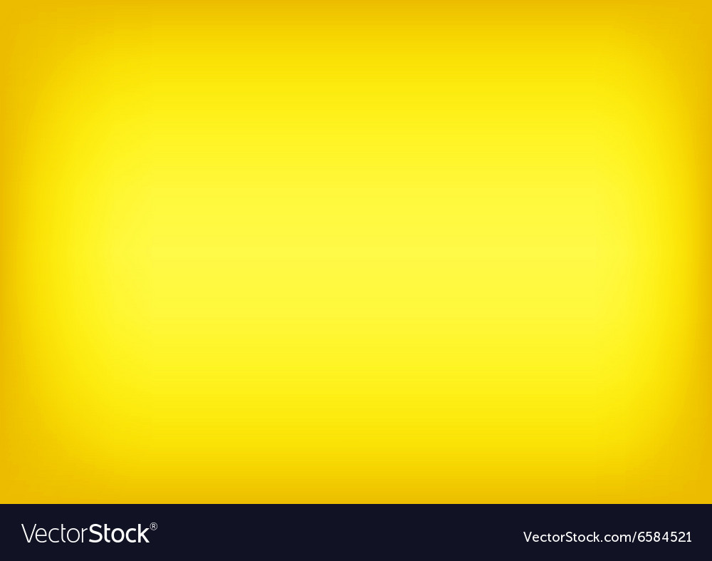 3725b2a79c8 Yellow Gold Celebrate Bright Blur Background Vector Image