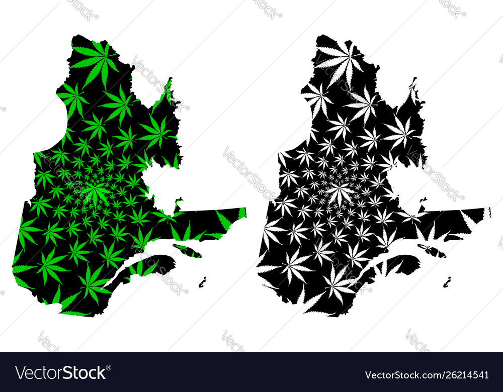 Provinces And Territories Of Canada Map.Quebec Provinces And Territories Canada Map Is