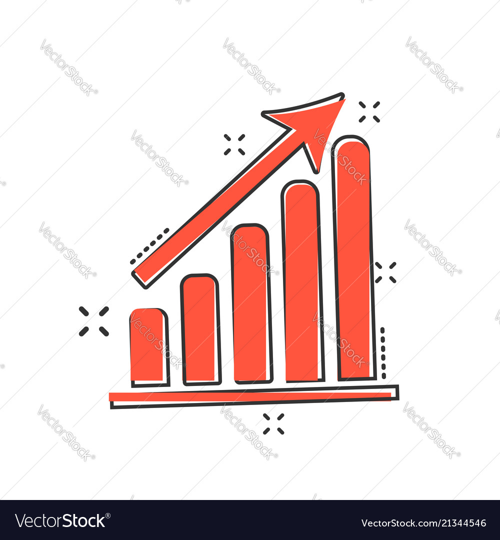 Braceus Kids Height Growth Chart Wall Art Cartoon Girl Bird Flower Sticker Decal