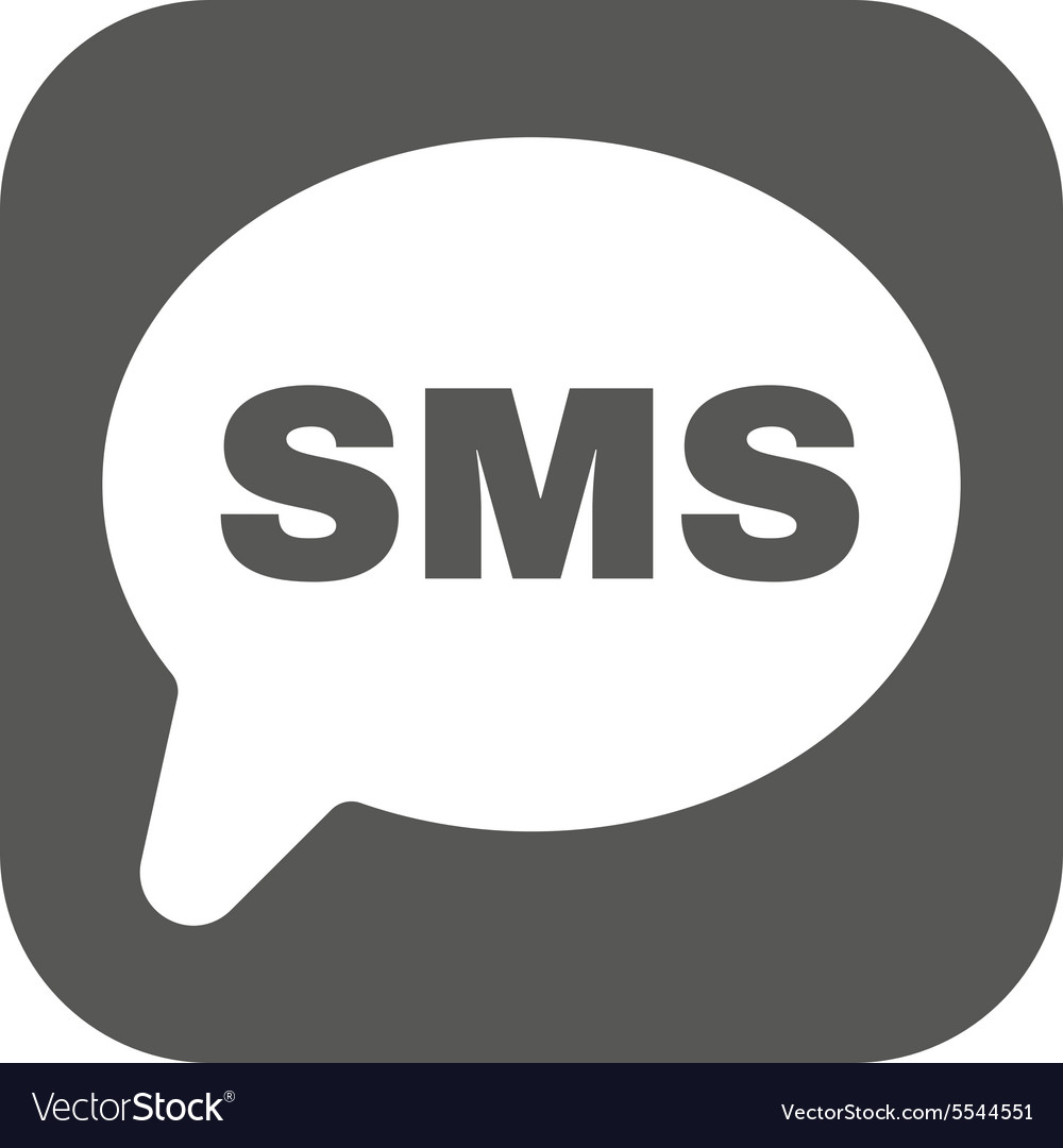 text message symbol pictures