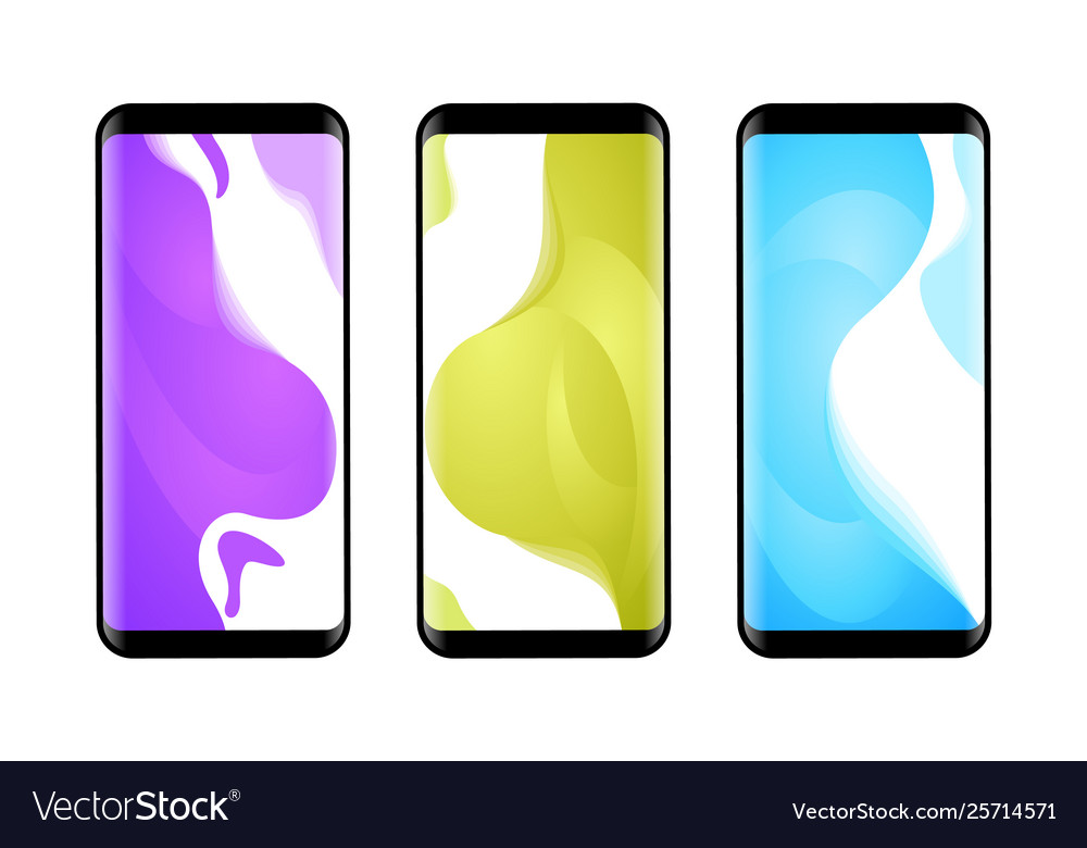 Phone x wallpaper collection editable