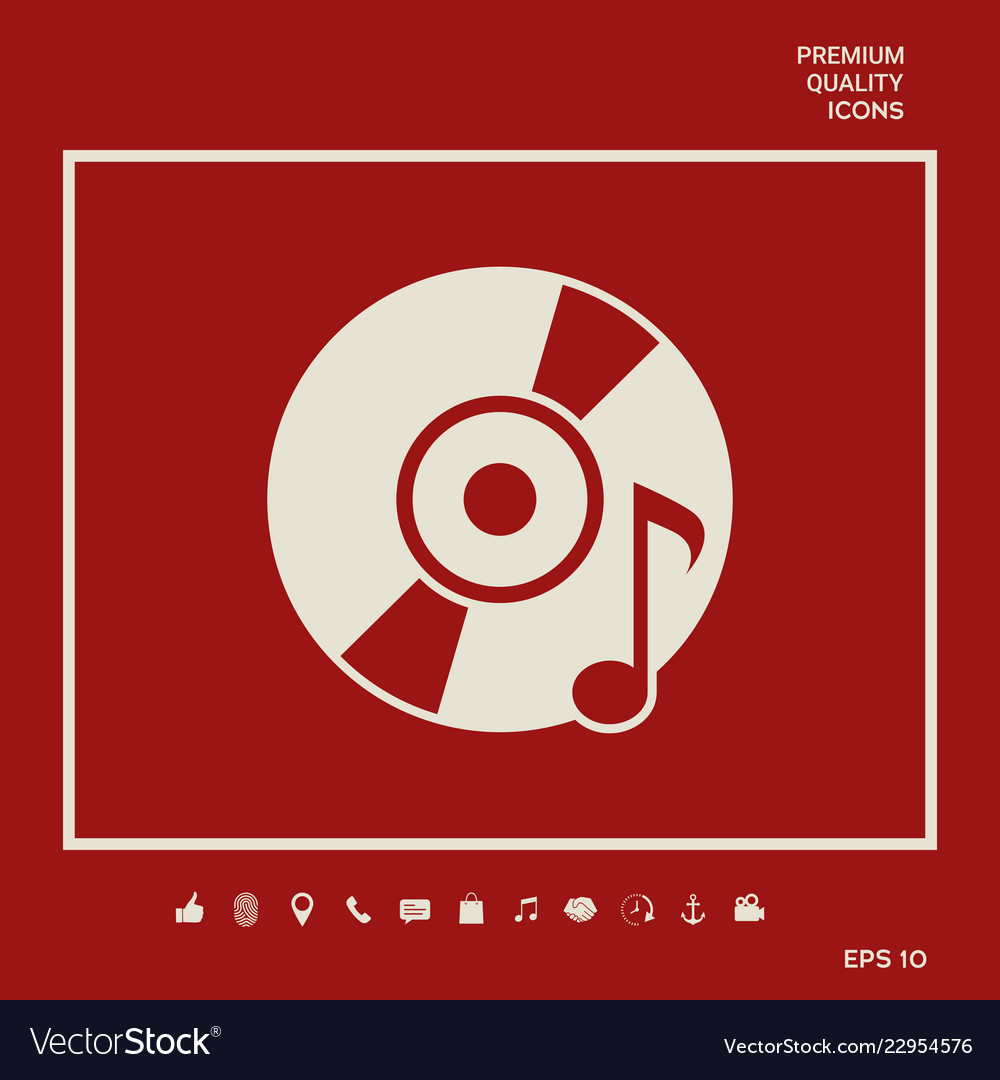 elements of music pdf
