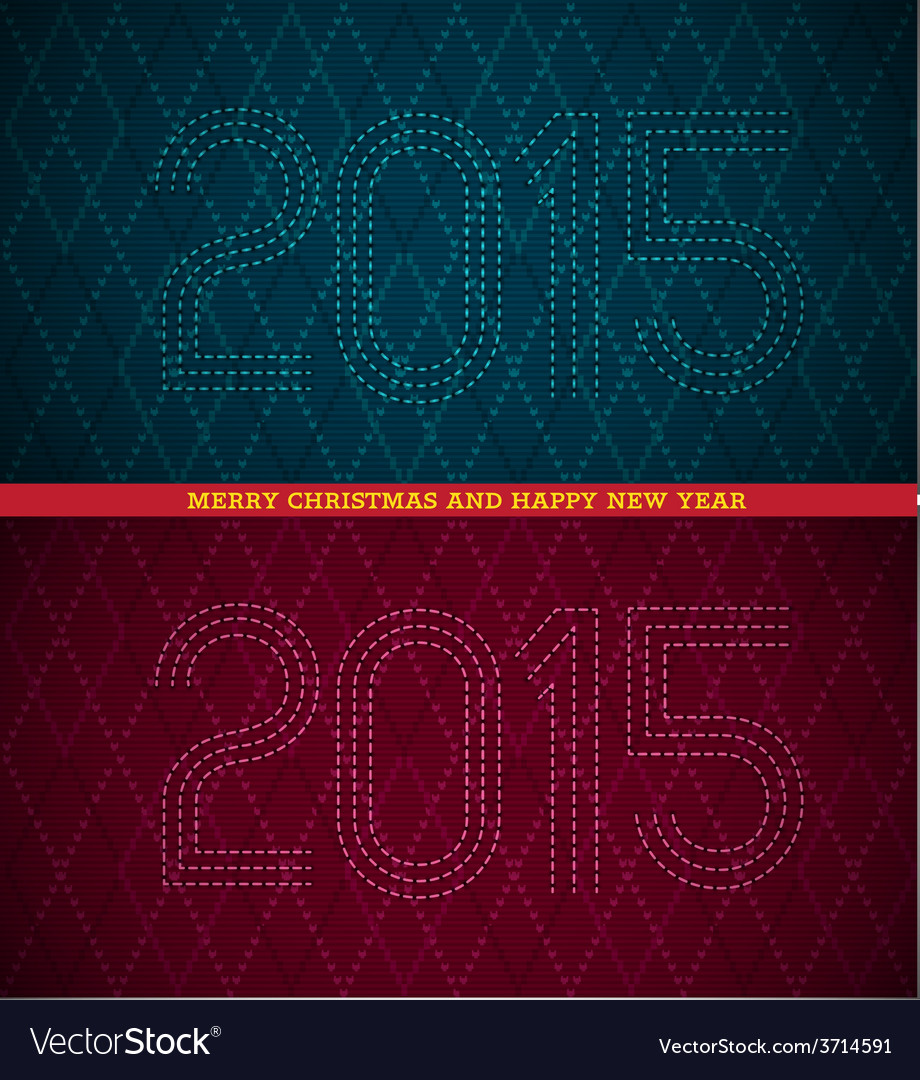 2015 Merry Christmas and happy new year