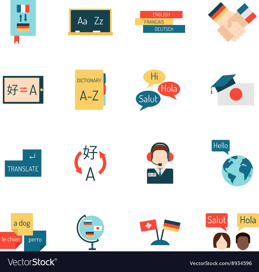 Languages education and school learning