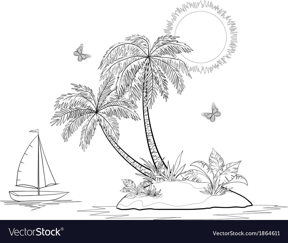Пасха, рисунок отпуск карандашом