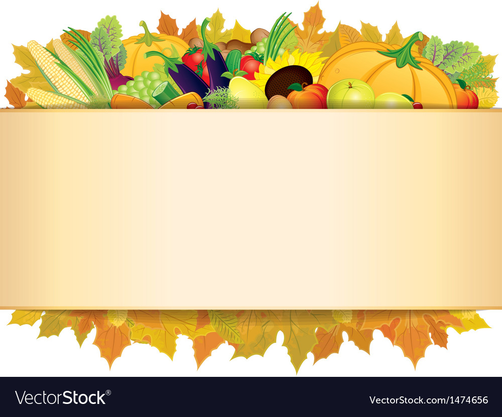 thanksgiving pictures printables