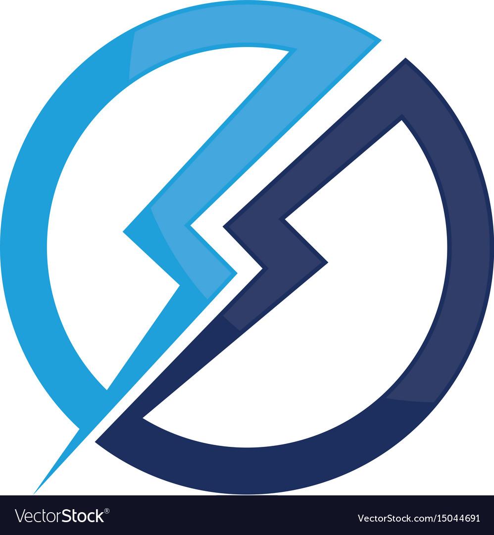 логотип энергетики картинки глава