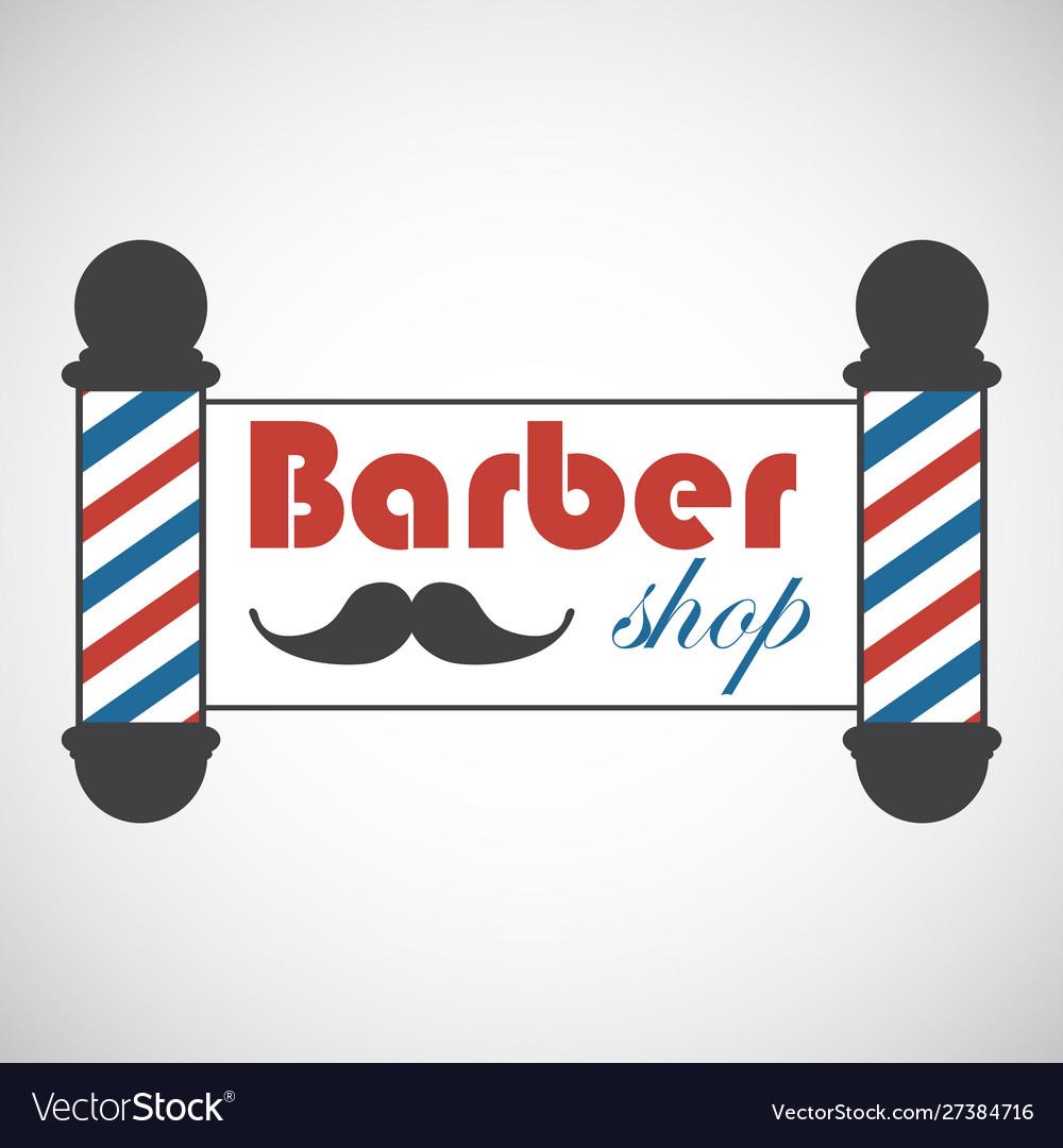 Barber30