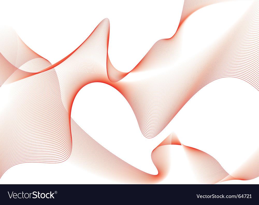 Wiggle wave