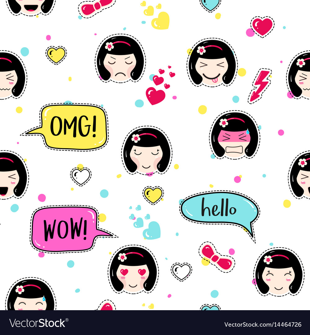 sweet hello texts