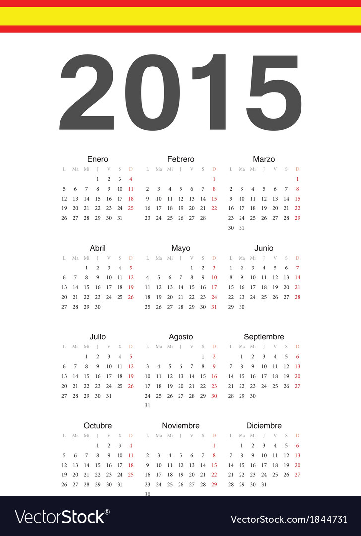Www 2014 2015yearphotos Com | Search Results | New Calendar Template ...