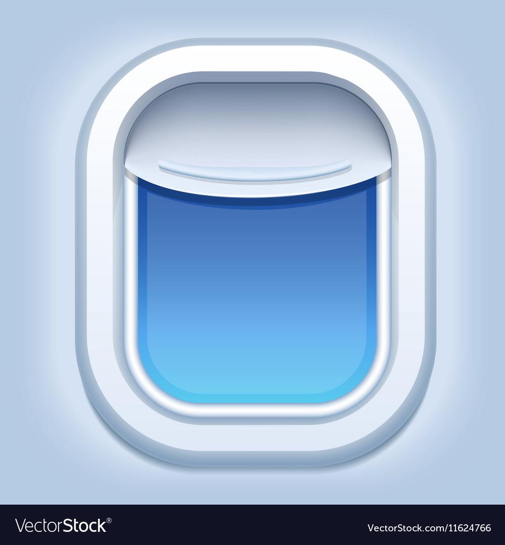 AirplaneWindow01