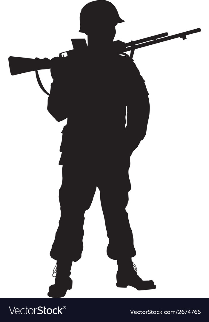 Ww2 soldier warriors theme