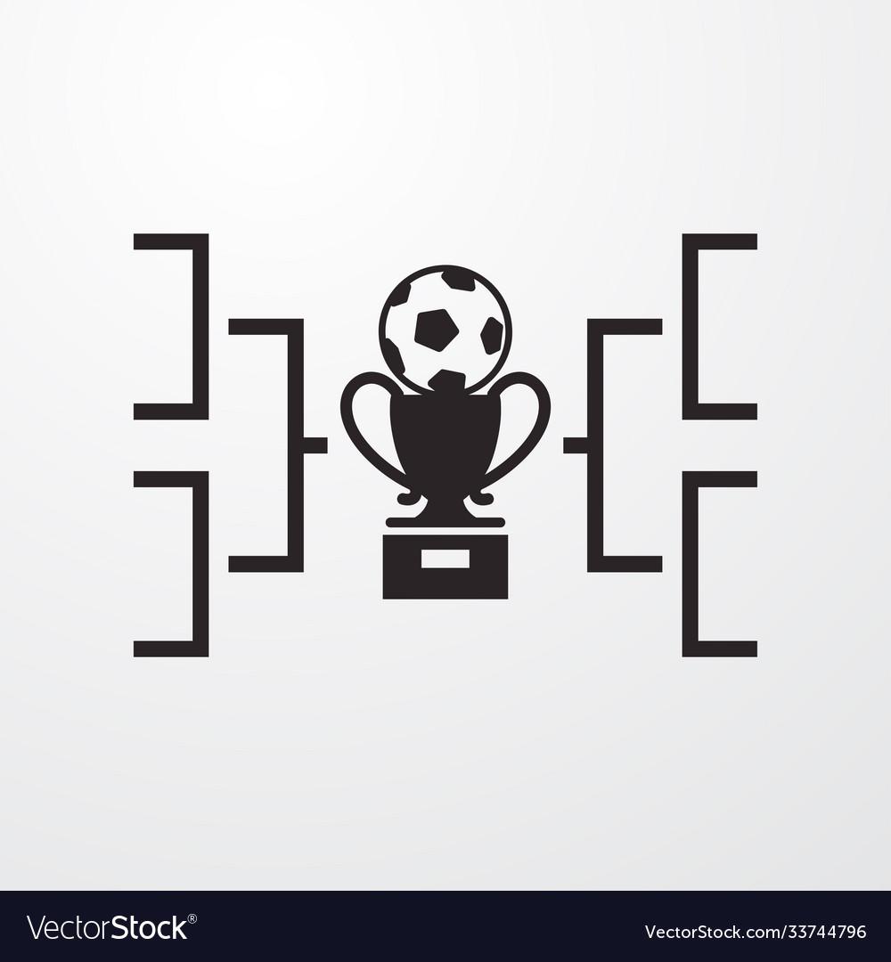 Champion icon