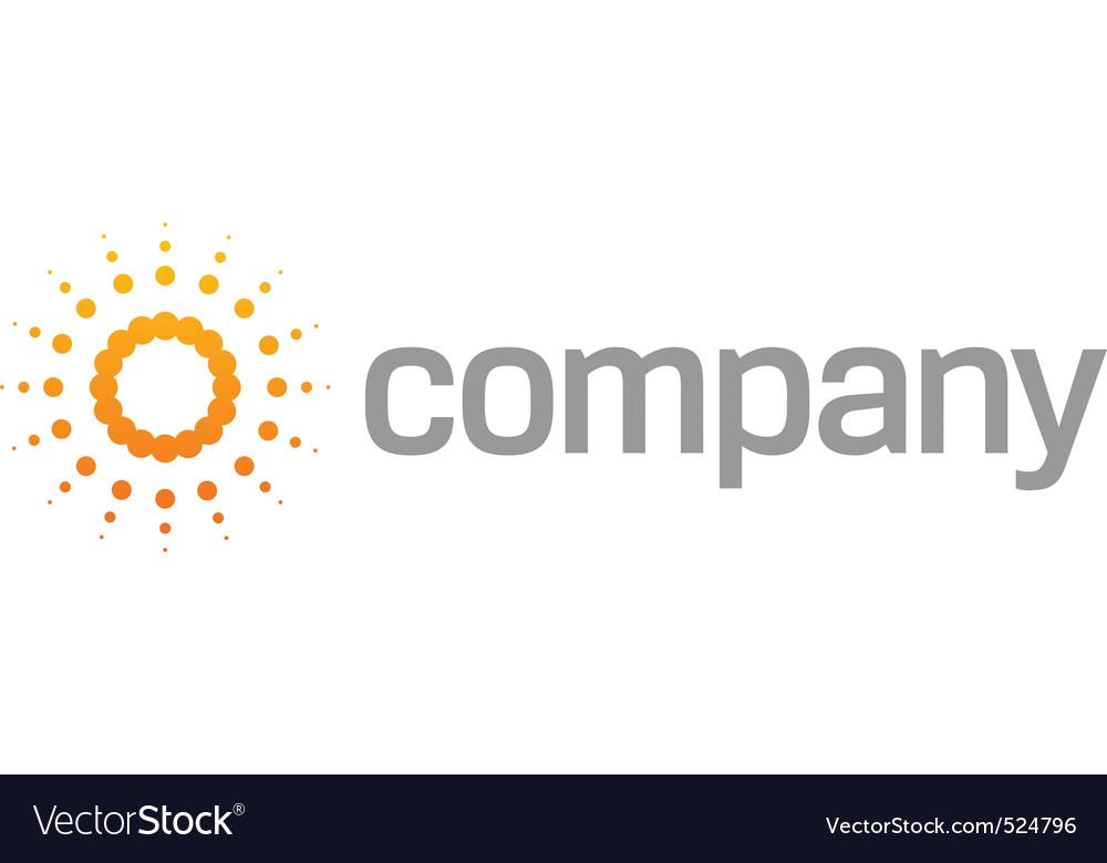 Sunlight as religion logo