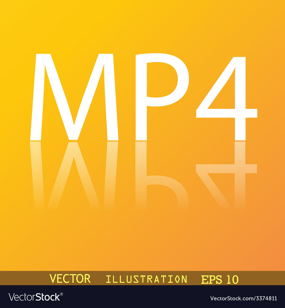Mpeg-4 part 14 freemake video converter app store macos, png.