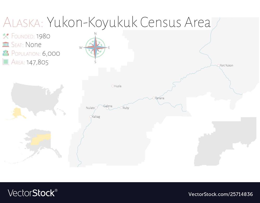 Map yukon-koyukuk census area in alaska on yukon mountains map, yukon territory map, yukon kuskokwim map, yukon miner, yukon map klondike, yukon alaska real estate, yukon juneau map, yukon country map, yukon canadian political map, yukon road map, yukon fire map, arctic village ak map, yukon population 2014, whitehorse yukon map, yukon quest map, yukon carmack's dunes, yukon united states map, great bear lake map, yukon canada, yukon tundra map,
