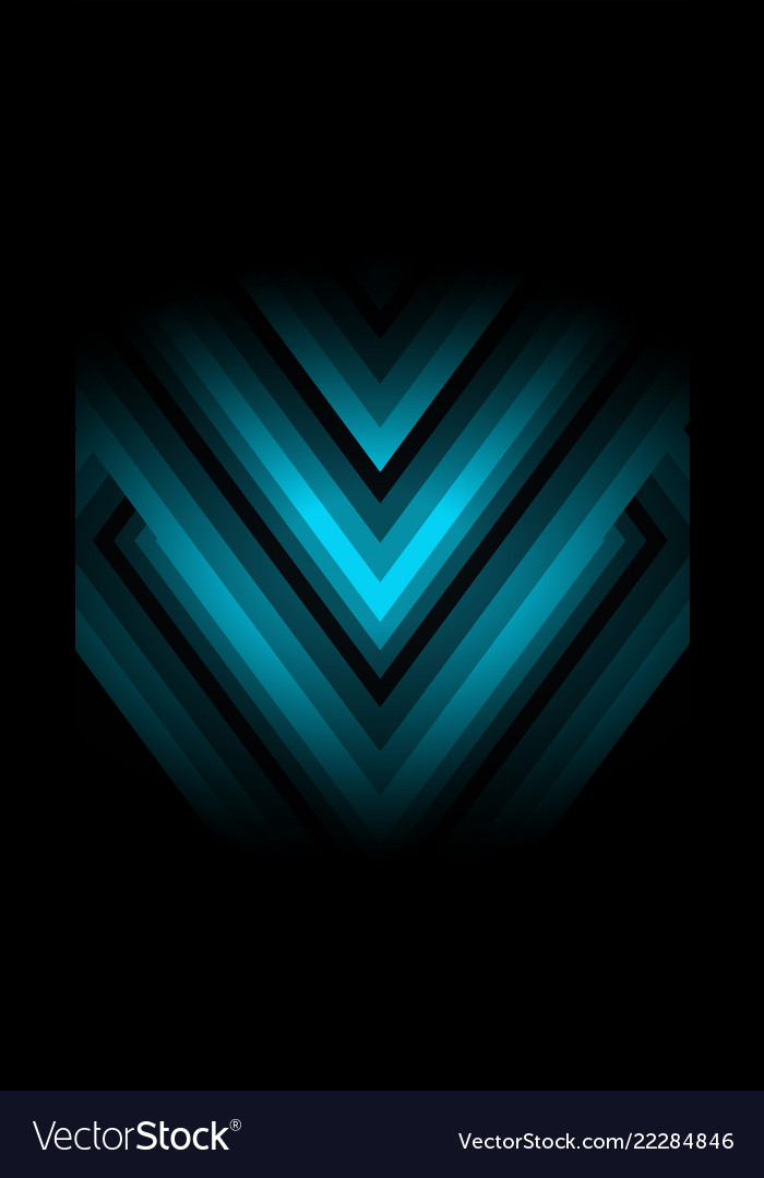 Abstract Mobile Wallpaper Background For