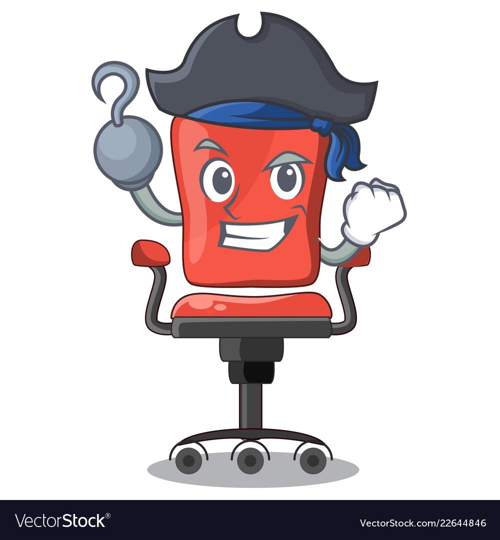 Phenomenal Pirate Character Office Desk Chair In Indoor Creativecarmelina Interior Chair Design Creativecarmelinacom